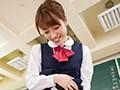 (1star00850)[STAR-850] 市川まさみ 青春胸キュン◆イチャイチャ妄想学園コスえっち ダウンロード 5
