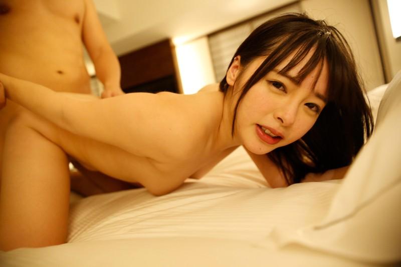 「想像しただけで濡れちゃいます…」小倉由菜のHな妄想を叶える4本番 2