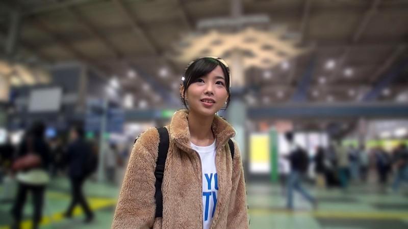 竹田ゆめ ナマ派 初中出し解禁 キャプチャー画像 13枚目