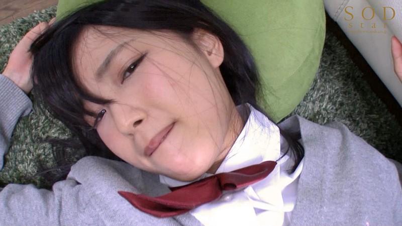家でも学校でもパンチラで誘惑してくる小悪魔なボクの妹 竹田ゆめ 19枚目