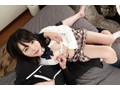 僕の彼女はおしゃぶりが我慢出来ない学園のアイドル 小倉由菜sample3