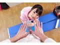 僕の彼女はおしゃぶりが我慢出来ない学園のアイドル 小倉由菜sample6