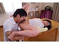 戸田真琴 赤ちゃん欲しがる中出し子作り淫語 ボクへの愛情が...sample4