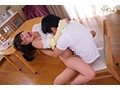 戸田真琴 赤ちゃん欲しがる中出し子作り淫語 ボクへの愛情が抑えられない家庭教師のサムネイル