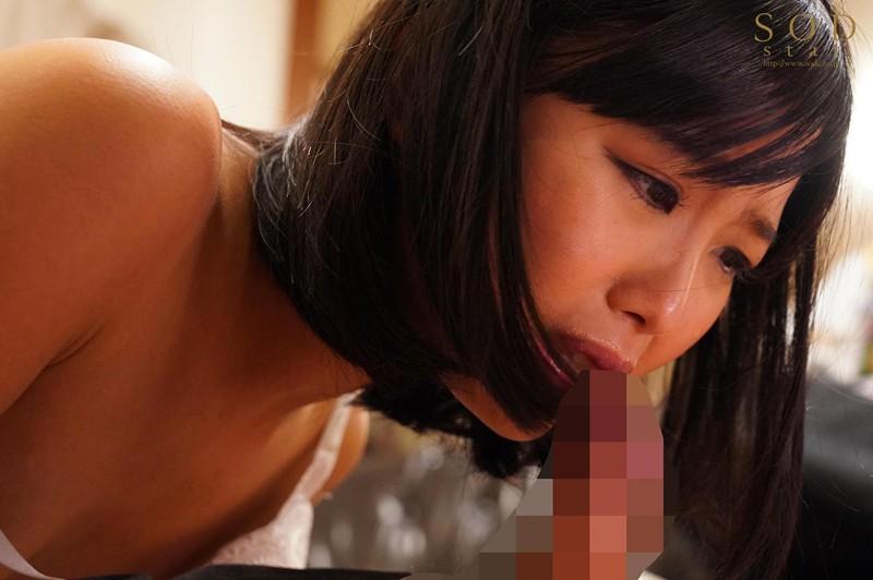 数分前まで生徒だった不良DQNなモンスター卒業生たちに彼氏の目の前で一日中、何度も何度も孕ませ輪姦レイプされ続けた新人女教師 竹田ゆめ 3枚目