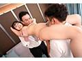 戸田真琴 最大身長差30cm以上最大体重差60kg以上 大男たちのデカチン相手に朝から晩までの8時間 ず〜っとガリバーセックス!2