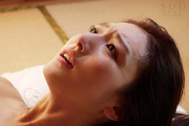 古川いおり 全 身 性 感 帯 体の隅々までじっくりねっとり開発される淫らな性感セラピー 11枚目