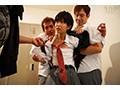 竹田ゆめ 男子の格好がバレて輪姦されて…sample16