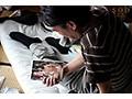 加藤ももか 結婚間近のSOD女子社員を【奴隷化・屈服・完全制圧】レ●プ~狙われたイヤホン自転車女子~