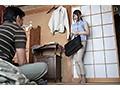 加藤ももか 結婚間近のSOD女子社員を【奴隷化・屈服・完全制圧】レ●プ〜狙われたイヤホン自転車女子〜