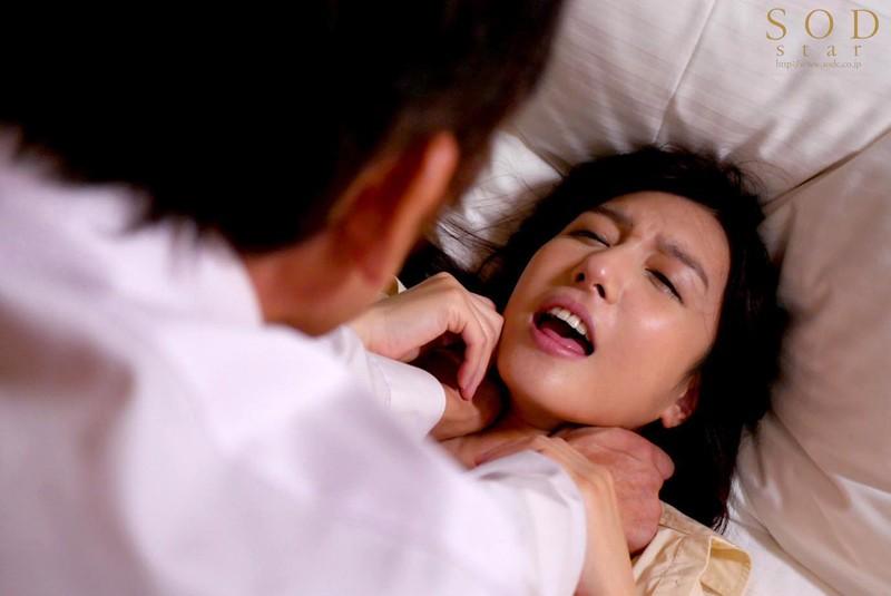 古川いおり 最上級のイイ女と時間を忘れて一晩中中出しSEXのサンプル画像