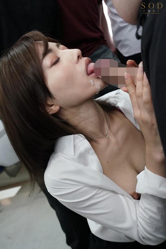 市川まさみ 利尿剤で連続ハメ失禁する美人女教師 キャプチャー画像 12枚目