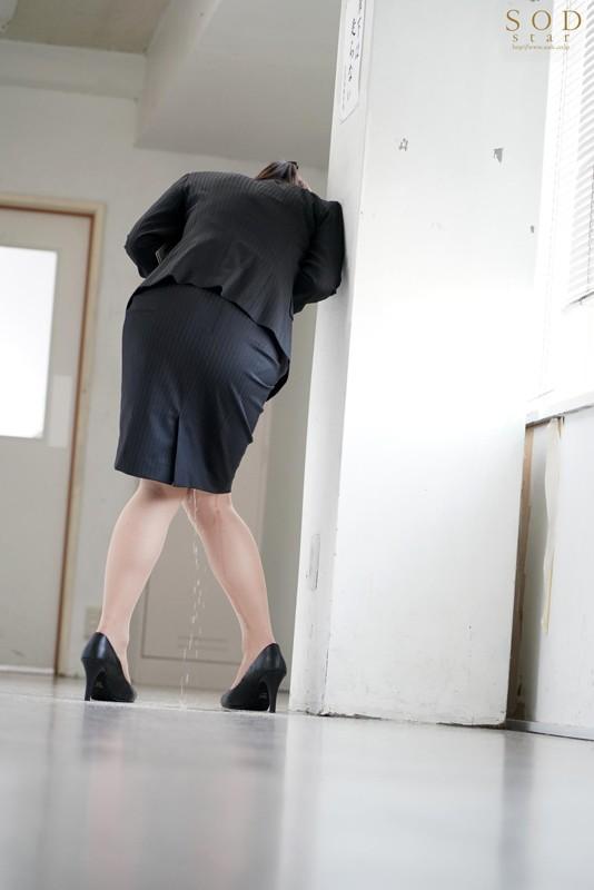 市川まさみ 利尿剤で連続ハメ失禁する美人女教師 キャプチャー画像 2枚目