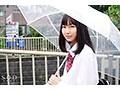 最高にエッチで可愛い竹田ゆめがアナタの妹になってラブラブ近親相姦生活