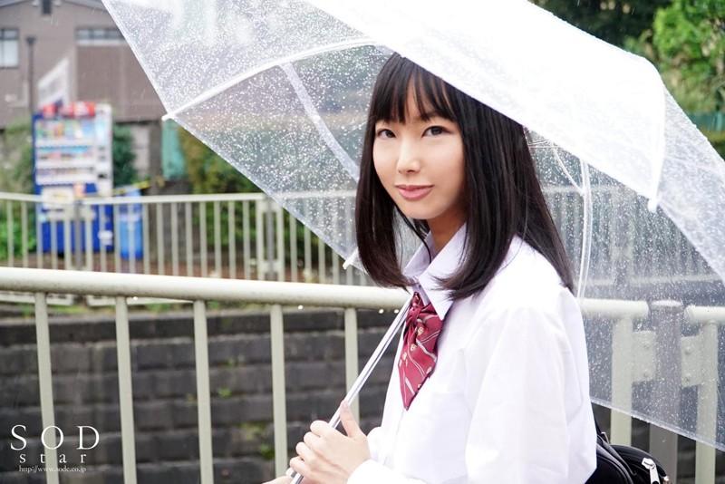 最高にエッチで可愛い竹田ゆめがアナタの妹になってラブラブ近親相姦生活 7枚目
