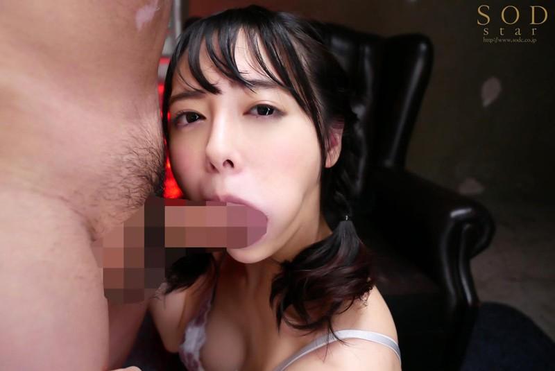 小倉由菜 舐めて!しゃぶって!咥えっぱなし! チ○ポ大好きごっくんフェラチオ の画像17