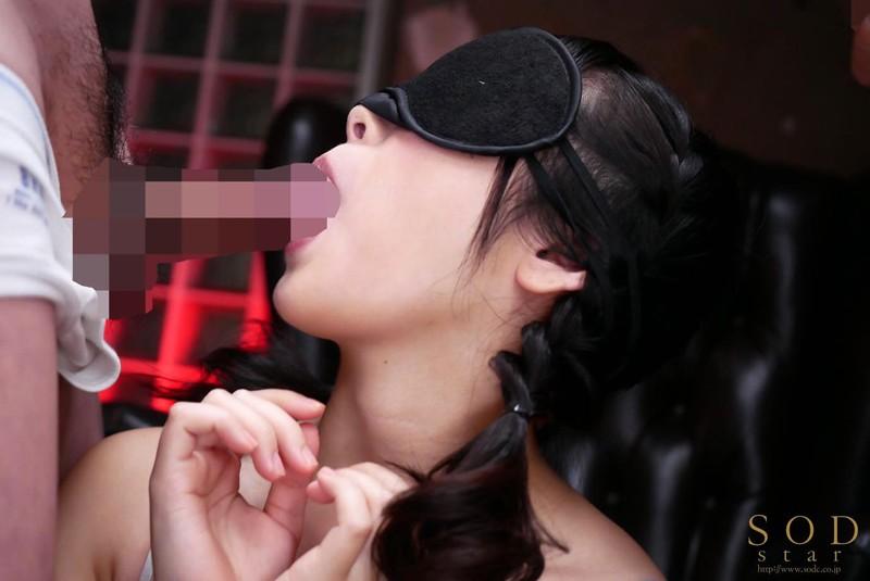 小倉由菜 舐めて!しゃぶって!咥えっぱなし! チ○ポ大好きごっくんフェラチオ の画像5