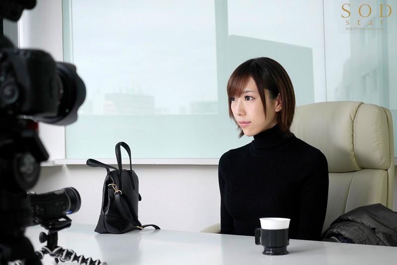 七海ティナ AV debut 2nd