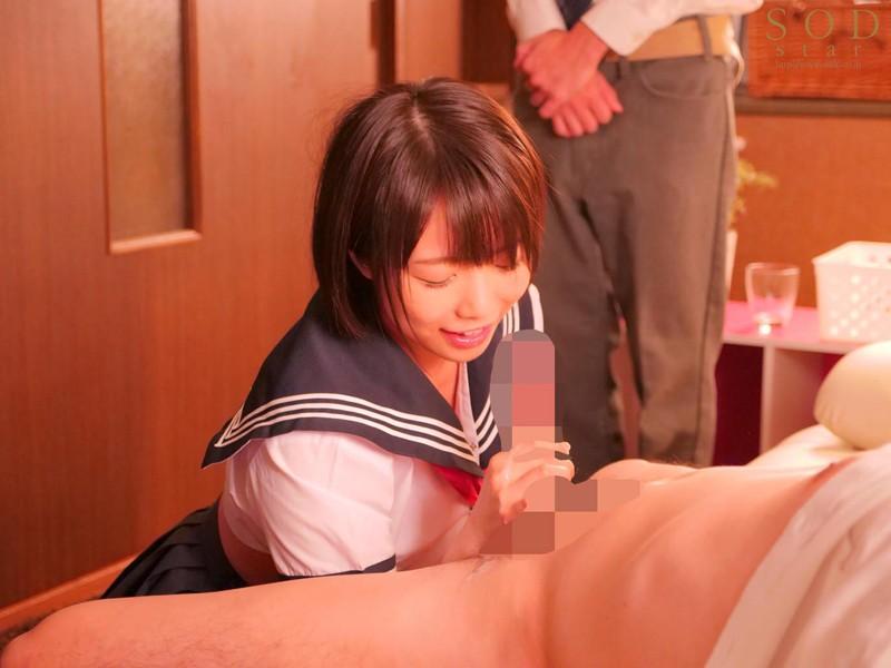 他人のチ○ポをしゃぶる戸田真琴