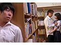8年前の過去に戻って、中出しSEX犯し直した結果…。(胸糞BTF) 戸田真琴