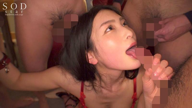 ミッドナイト エンドレス オーガズム 本庄鈴 4枚目