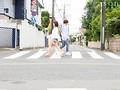 もし、再婚した親の連れ子が「AV女優」だったら…夢みたいな同居生活で、毎日AV撮影の練習をしまくる義兄弟姉妹になれた数日間。 戸田真琴