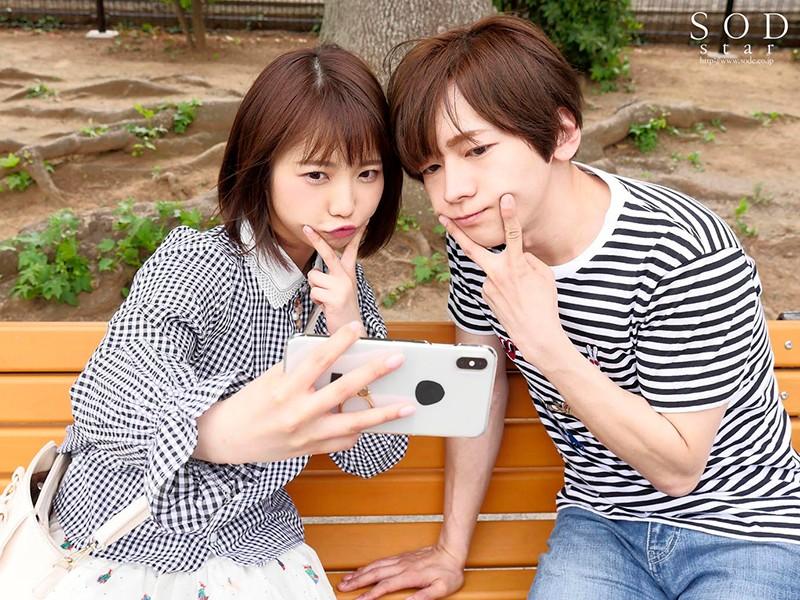 もし、再婚した親の連れ子が「AV女優」だったら…夢みたいな同居生活で、毎日AV撮影の練習をしまくる義兄弟姉妹になれた数日間。 戸田真琴 2枚目