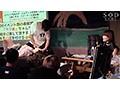 レジェンド女優・西野翔、前代未聞の大型プロジェクト始動!〜引退までの180日間、素人男子を一流のAV男優に育成する〜 第1弾「逸材発掘男優オーディション」ガチンコ審査!!
