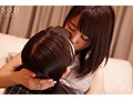 モンスター隣人の中年男に狙われたピアニスト姉妹 戸田真琴 有栖るる
