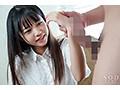 小柄な元アイドル美少女がデカチンでイキ狂う! 限界イカセ ...sample3