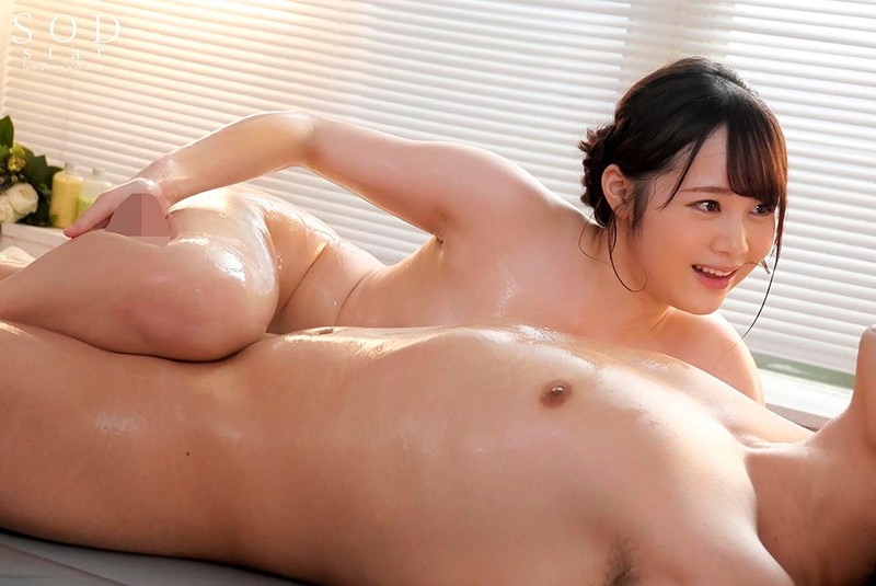超高級新人ソープ嬢 白川ゆず 13枚目