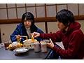 永野いち夏 夢みるカノジョの想い出 AV女優になりたい彼女と...sample10
