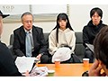 永野いち夏 夢みるカノジョの想い出 AV女優になりたい彼女と...sample3