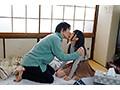 永野いち夏 夢みるカノジョの想い出 AV女優になりたい彼女と...sample5