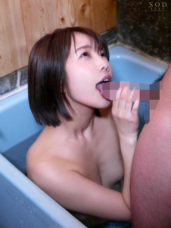 「戸田真琴」のサンプル画像です