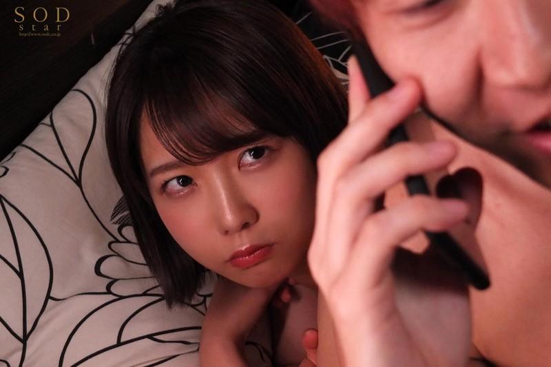 幼馴染みと子作り中出しセックスを練習しまくることになった僕。 戸田真琴17