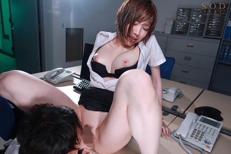 芸能人 七海ティナ 初BEST 14SEX8時間 画像11