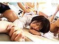 戸田真琴デビュー4周年 最新23作品23SEX8時間BEST!!!!sample7