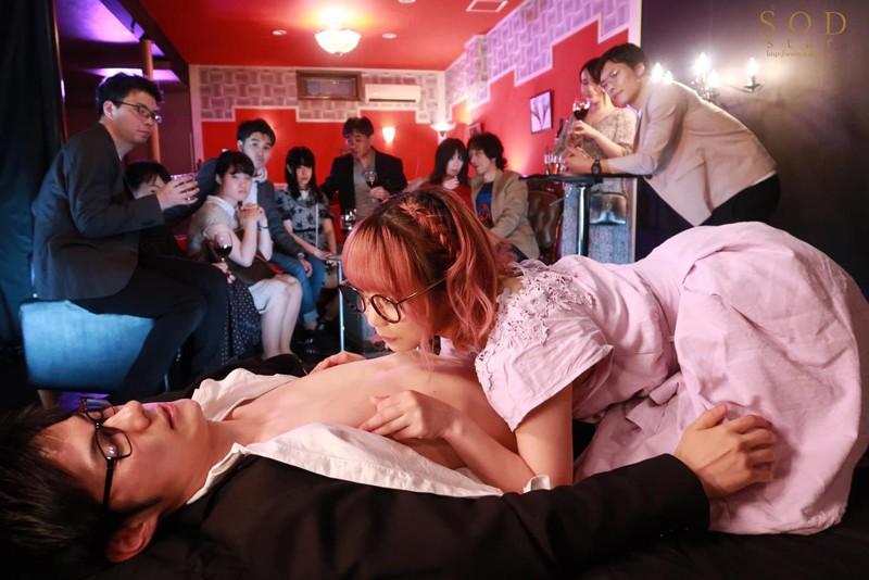 戸田真琴 中出し後も腰振りをやめない精子どくどくピストン騎乗位にハマった恋愛小説家 まこりん。 もう普通に戻れない…