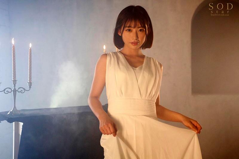 奇跡の復活 女優としての本気を見せる覚醒SEX4本番 宮島めい 4枚目