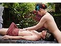【圧倒的4K映像でヌク!】ようこそ癒しの楽園へ。南国エロテ...sample7