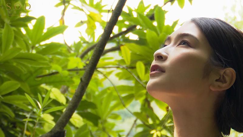 【圧倒的4K映像でヌク!】ようこそ癒しの楽園へ。南国エロティックスパ 本庄鈴20
