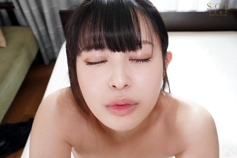 逆調教NTR 「先生、乳首イジメられるの大好きでしょ?」ある日、教え子の楓ちゃんはいきなり僕の乳首を撫でながらそう囁いてきた。 柊木楓 画像3
