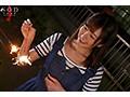 [STARS-198T] 【数量限定】青空ひかり 久しぶりに訪れた幼馴染の実家でこっそりイチャイチャ12発もヤリまくった思い出 パンティと生写真付き