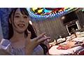 [STARS-267T] 【数量限定】白川ゆず バズりが欲しくてベロチュウ性交のエロバカ動画を上げまくるハイテンション女子校生 パンティと生写真付き