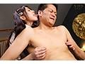 微乳リトル小悪魔乳首ッチの悶絶乳首責めぶっ壊しエンドレス痴女責めSPECIAL!!! 永野いち夏