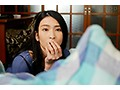 [STARS-372] 息子の朝勃ち男根を思わず鬼咥えする淫乱義母 本庄鈴