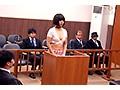 [STARS-383] 売れっ子グラビアアイドルが事務所社長の俺を毛嫌いするなんて許さない、洗脳エステで女性弁護士共々俺の思い通りにしてやる!乃木蛍