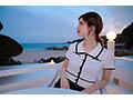 [STARS-437] ローレン花恋 AV DEBUT