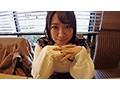 [SUN-006] 乳擦恋愛 初めてのパイズリ露出デート メイドカフェで働くIカップ爆乳ちゃん